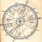 astrograma-M.Eminescu