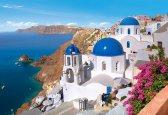 Santorini - Grecia (1)