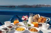 Santorini - Grecia (6)