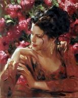 Richard S. Johnson-9