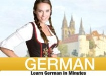 german-in-minutes